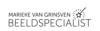 Marieke van Grinsven – Beeldspecialist